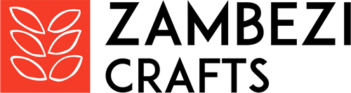 Zambezi Crafts